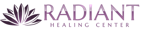Radiant Healing Center
