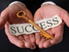 success_successkey_100x75
